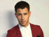 Nick Jonas estrena sencillo