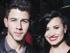 "Nick Jonas se anima a jugar al ""Shoot, F---, Marry"""