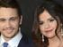 ¡Selena Gomez y James Franco se reúnen!