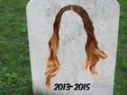 ¡Jared Leto se cortó el pelo!