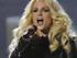 Britney pierde su cabellera