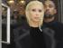 ¡Kim Kardashian cambia de look!