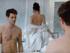50 Sombras de Grey: ¡el estreno de está más cerca de nunca!
