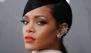 Rihanna tendrá su propia película