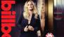 Britney Spears: su nuevo álbum no es prioridad