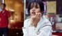 Rihanna: ¡detrás de cámaras!