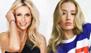 Britney Spears: muchas sorpresas en su nuevo sencillo