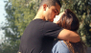 Demi Lovato y su amoroso mensaje para su novio