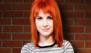 Hayley Williams: ¿qué pasará con Paramore?
