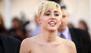 Miley escribe una carta por los jóvenes sin casa