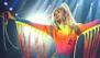 Miley Cyrus: ¡las veces que defendió a la comunidad LGBT!