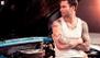 MIAW 2015 | Adam Levine: ¿qué significan sus tatuajes?