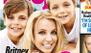 Britney Spears ya es una mamá ejemplar