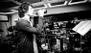 MTV Unplugged: ¡Bunbury a puro ensayo!