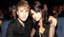 Justin y Selena siguen sacándose chispas