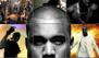 ¡Alabado Yeezus! ¡Kanye West será honrado en los VMAs!