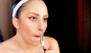 Lady Gaga y su secreto de belleza