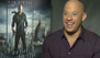 MTV Movies Spotlight: The Last Witch Hunter