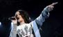 """Rihanna: ¡la evolución de sus """"himnos""""!"""