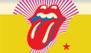 The Rolling Stones: ¡gira por Latinoamérica!