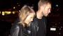 Taylor Swift y Calvin Harris: ¿cómo surgió el amor?