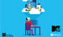 #YoPuedoProgramar: ¡abriendo caminos en el mundo digital!