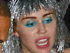 ¡Miley muestra nueva música!