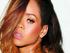Rihanna: nueva canción para el cine