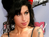 Amy Winehouse: roban su casa en Londres