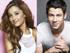 ¡Ariana Grande y Nicki Minaj unirán su talento!