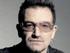 Bono: ¡ya sabemos por qué siempre usa lentes de sol!