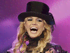 Britney Spears: ¡el 5 de noviembre se celebrará su día!