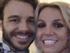 ¡Britney tiene nuevo novio!