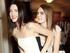 Kendall y Cara: ¿serán roomies?