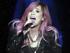 ¡Demi Lovato fue atacada por las directioners!