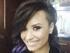 ¡Demi Lovato se tatuará la cabeza!