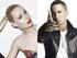 Iggy Azalea le contestó a Eminem…