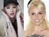 Iggy Azalea y Britney Spears: ¡colaboración confirmada!