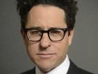 ¡J.J. Abrams cumplirá con el rodaje de Star Wars: Episodio VII!