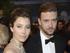 ¡Jessica Biel y Justin Timberlake esperan a su primer hijo!