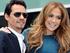 """Jennifer Lopez: """"Mantener un matrimonio es difícil"""""""