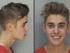 ¡Justin Bieber es fugitivo de la ley en Canadá!