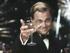 ¡Leonardo DiCaprio llegó a los 40!