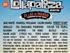 Jack White: encuentran sin vida a su tecladista