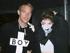 Lorde y Diplo: amigos de nuevo