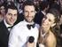 ¡Maroon 5 sorprendió en una boda!