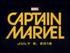 ¡Marvel anuncia nueve películas más!