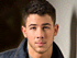 Nick Jonas interpretará a personaje gay