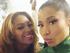 ¡Nicki Minaj tiene más sorpresas!