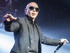 Pitbull tendrá su reality show